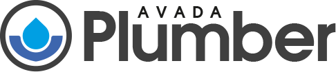 Käß Melk- und Stalltechnik Logo